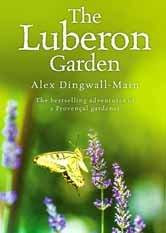 9781471329739: The Luberon Garden