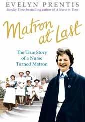 9781471329753: Matron at Last