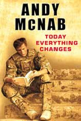 9781471330124: Today Everything Changes (Large Print Edition)