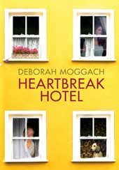 9781471339158: Heartbreak Hotel