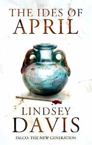 9781471343537: The Ides of April
