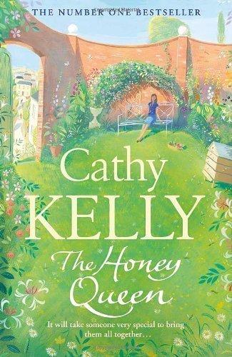 9781471345029: The Honey Queen