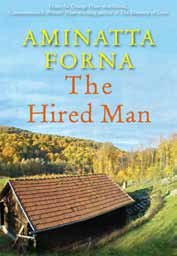 9781471345531: The Hired Man