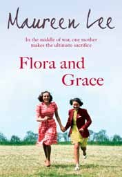 9781471347221: Flora and Grace