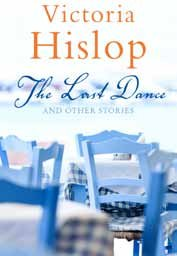 9781471349485: The Last Dance and Other Stories