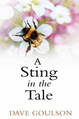 9781471350856: A Sting in the Tale