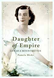9781471351792: Daughter of Empire