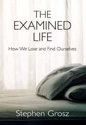 9781471352102: The Examined Life