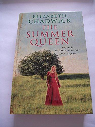 9781471359026: The Summer Queen