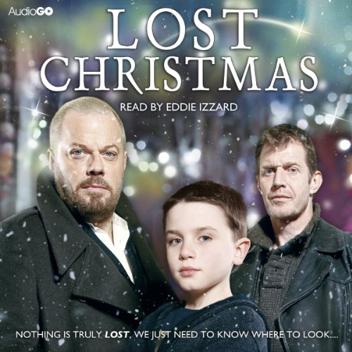 9781471360664: Lost Christmas