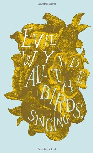 9781471362675: All the Birds, Singing
