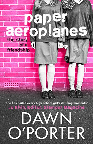 9781471400360: Paper Aeroplanes