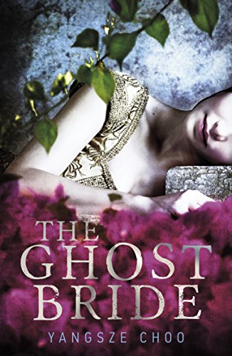 9781471401411: The Ghost Bride