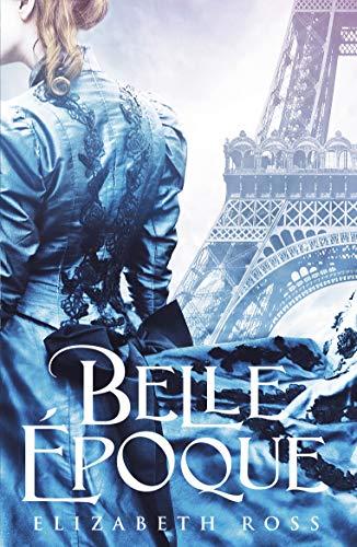 9781471402081: Belle Epoque