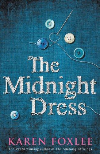 9781471402371: The Midnight Dress