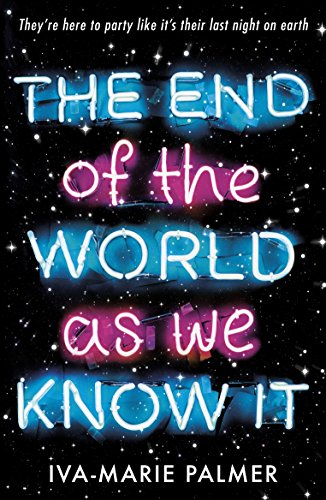 9781471402531: The End of the World as We Know it