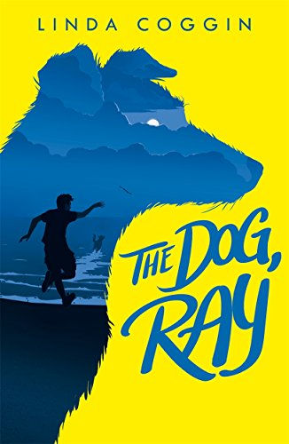 The Dog, Ray (Hardback)