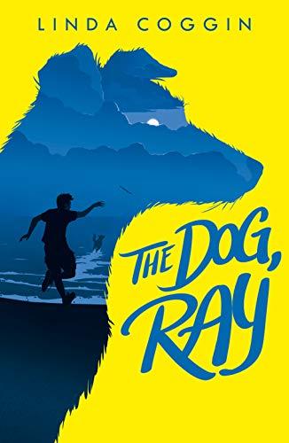 9781471403194: The Dog, Ray