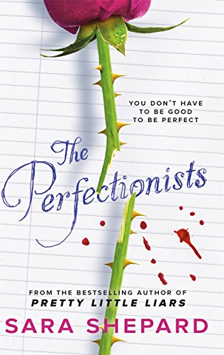 9781471404344: The Perfectionists