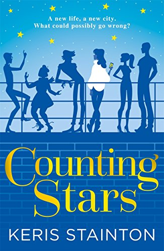 9781471404634: Counting Stars
