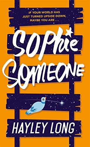 9781471404801: Sophie Someone