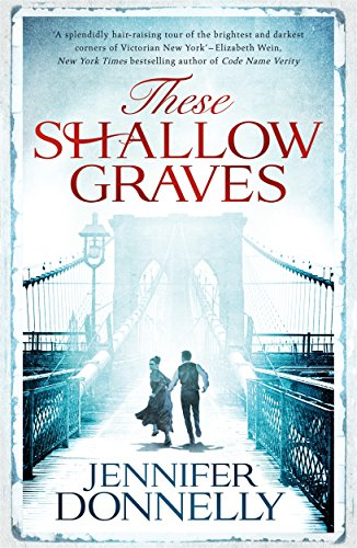 9781471405143: These Shallow Graves