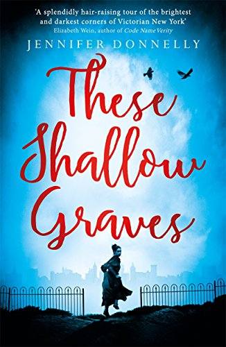 9781471405174: These Shallow Graves