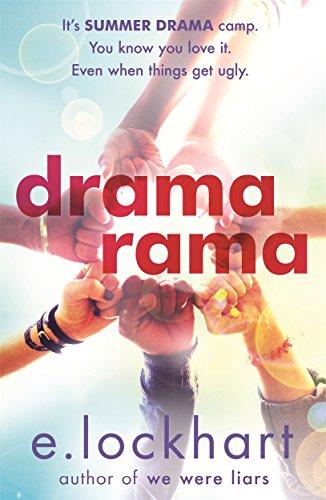 9781471406065: Dramarama