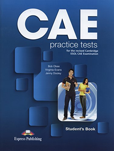 fce for schools practice tests express publishing