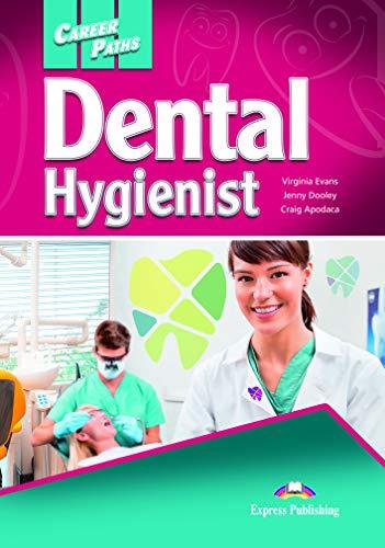 9781471562556: DENTAL HYGIENIST
