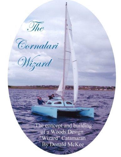 9781471600876: The Cornalari Wizard