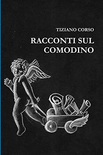 9781471601675: Racconti Sul Comodino (Italian Edition)