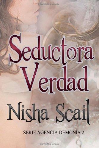 9781471613333: Seductora Verdad (Spanish Edition)