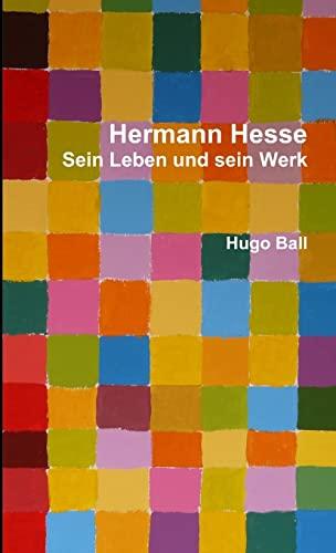 9781471616464: Hermann Hesse