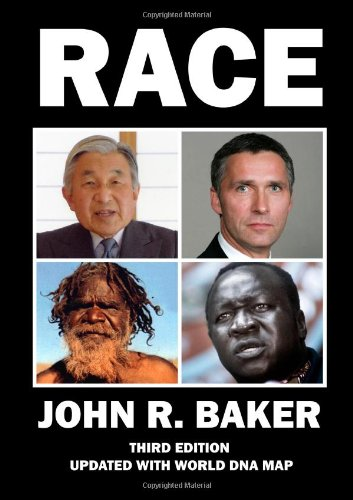 9781471640582: Race