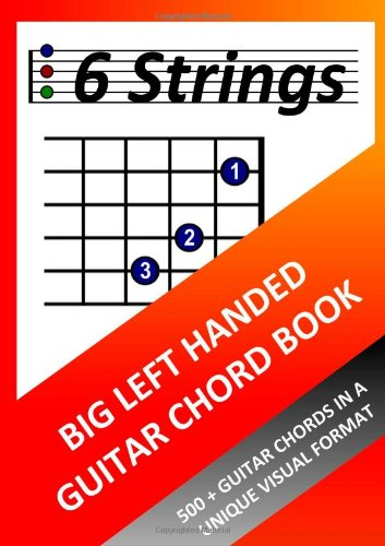 Left Hand Guitar Chord Pdf Le Bon Usage