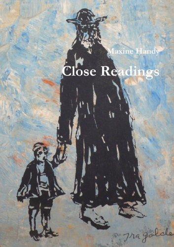 9781471669125: Close Readings