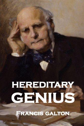 9781471698170: Hereditary Genius