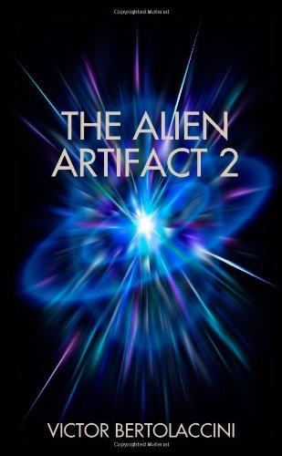9781471699269: The Alien Artifact 2