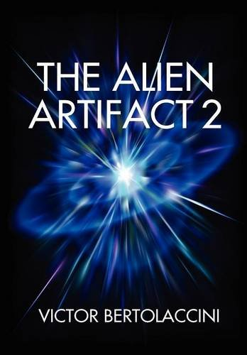 9781471699450: The Alien Artifact 2