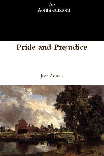 9781471713200: Pride And Prejudice