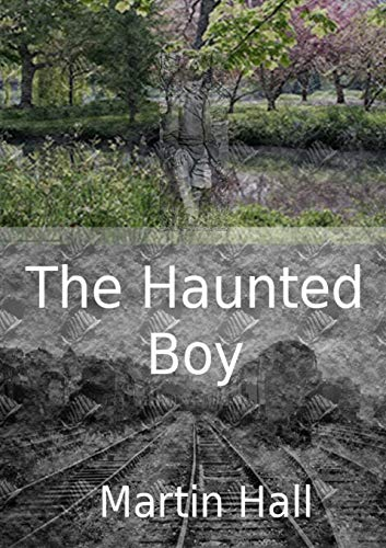 9781471714610: The Haunted Boy
