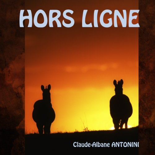 9781471717543: Hors Ligne (French Edition)