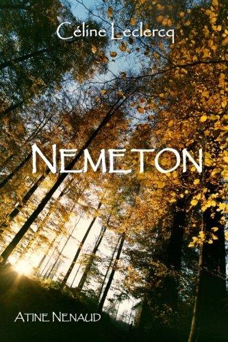 9781471727474: Nemeton