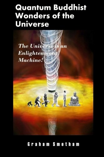 9781471773686: Quantum Buddhist Wonders Of The Universe