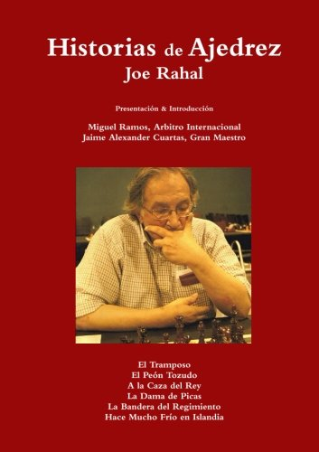 9781471797835: Historias de Ajedrez (Spanish Edition)