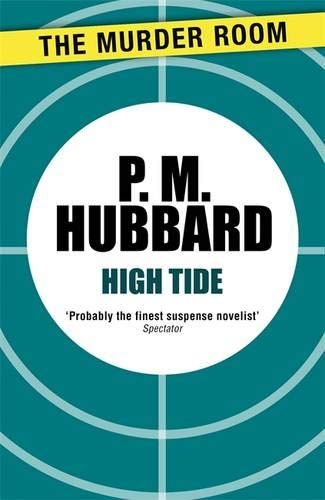 9781471900709: High Tide