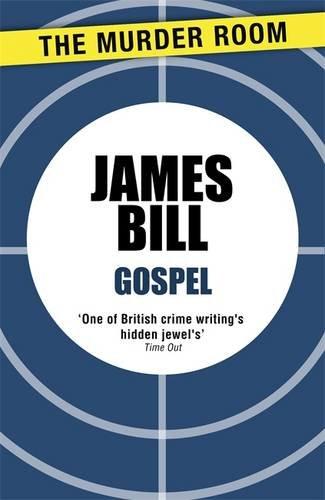 9781471902987: Gospel