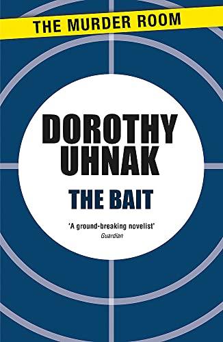 9781471906480: The Bait (Christie Opara)