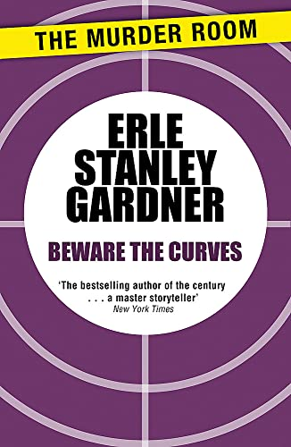 9781471909009: Beware the Curves